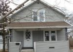 Foreclosed Home in Manitowoc 54220 1418 S 15TH ST - Property ID: 4118762