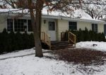 Foreclosed Home in Cheney 99004 430 IRENE PL - Property ID: 4118775