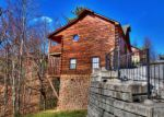 Foreclosed Home in Sevierville 37862 1526 BOO BOOS WAY - Property ID: 4118818