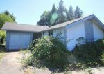 Foreclosed Home in Springfield 97477 2619 CENTENNIAL BLVD - Property ID: 4118852