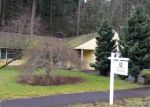 Foreclosed Home in Portland 97236 14814 SE GLADSTONE ST - Property ID: 4118854