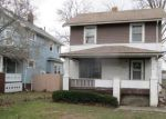 Foreclosed Home in Lorain 44055 3218 LIVINGSTON AVE - Property ID: 4118877