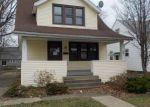 Foreclosed Home in Eastlake 44095 394 E 322ND ST - Property ID: 4118895