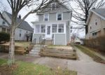 Foreclosed Home in Akron 44310 979 PITKIN AVE - Property ID: 4118898