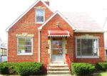 Foreclosed Home in Maple Heights 44137 5170 CATO ST - Property ID: 4118901