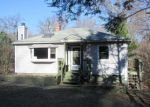 Foreclosed Home in Beacon 12508 125 GREENWOOD DR - Property ID: 4118920