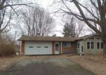 Foreclosed Home in Hilton 14468 580 MANITOU BEACH RD - Property ID: 4118926