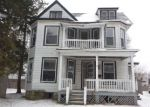 Foreclosed Home in Auburn 13021 35 NELSON ST - Property ID: 4118932