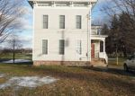 Foreclosed Home in Belleville 13611 8238 COUNTY ROUTE 75 - Property ID: 4118942
