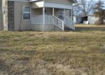 Foreclosed Home in Goodman 64843 142 N SCHOOL ST - Property ID: 4118968