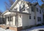 Foreclosed Home in Kansas City 64123 4444 SUNRISE DR - Property ID: 4118982
