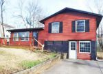 Foreclosed Home in Kansas City 64130 4221 HARDESTY AVE - Property ID: 4118985