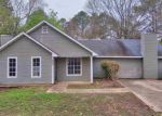 Foreclosed Home in Ridgeland 39157 205 N WHEATLEY ST - Property ID: 4118990