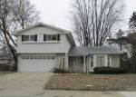 Foreclosed Home in Southfield 48076 20114 N LARKMOOR DR - Property ID: 4119012