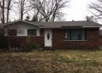 Foreclosed Home in Algonac 48001 6520 SWARTOUT RD - Property ID: 4119024