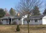 Foreclosed Home in North Street 48049 5696 CRIBBINS RD - Property ID: 4119029