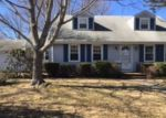 Foreclosed Home in Fairhaven 2719 4 BLOSSOM ST - Property ID: 4119040