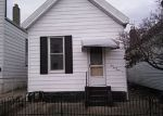 Foreclosed Home in Newport 41071 933 ANN ST - Property ID: 4119048