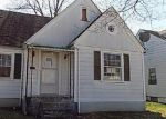 Foreclosed Home in Louisville 40215 1120 W ASHLAND AVE - Property ID: 4119055