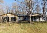 Foreclosed Home in Monrovia 46157 4540 W STATE ROAD 142 - Property ID: 4119080
