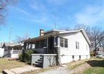 Foreclosed Home in Centralia 62801 415 LINDEN AVE - Property ID: 4119091