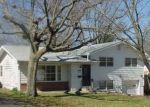 Foreclosed Home in Decatur 62526 1607 N FLORIAN AVE - Property ID: 4119093