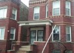 Foreclosed Home in Chicago 60651 852 N CHRISTIANA AVE - Property ID: 4119102