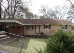 Foreclosed Home in Columbus 31907 1632 EMERSON CT - Property ID: 4119121