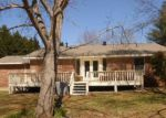 Foreclosed Home in Sharpsburg 30277 91 ALLISON LN - Property ID: 4119126