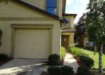 Foreclosed Home in Jacksonville 32210 7784 HIGHCHAIR LN - Property ID: 4119135