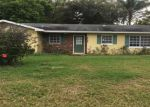 Foreclosed Home in Winter Haven 33881 1510 AVENUE G NE - Property ID: 4119147