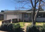 Foreclosed Home in Redding 96002 3622 ORION WAY - Property ID: 4119210