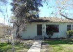 Foreclosed Home in Bakersfield 93308 1817 ESTHER DR - Property ID: 4119228