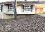 Foreclosed Home in Conway 72032 9 FALCON DR - Property ID: 4119234