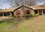 Foreclosed Home in Searcy 72143 12 BAKER DR - Property ID: 4119240