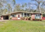 Foreclosed Home in Phenix City 36867 1212 23RD CT - Property ID: 4119269