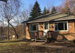 Foreclosed Home in Akron 44312 1899 OAKES DR - Property ID: 4119279
