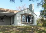 Foreclosed Home in Belleville 48111 41185 LAKEVIEW CT - Property ID: 4119395