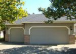 Foreclosed Home in Mckinleyville 95519 1645 CAMELLIA DR - Property ID: 4119422