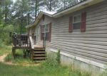 Foreclosed Home in Meridian 39301 377 HICKORY PL - Property ID: 4119475