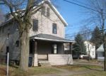Foreclosed Home in Akron 44314 1245 CHILDS AVE - Property ID: 4119500