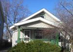 Foreclosed Home in Cleveland 44125 4634 ROCKWOOD RD - Property ID: 4119503