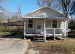 Foreclosed Home in Vicksburg 39180 119 ROSELAND DR - Property ID: 4119518