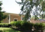 Foreclosed Home in Plattsburg 64477 603 VALLEY DR - Property ID: 4119544
