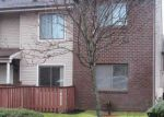 Foreclosed Home in Coram 11727 749 HILLTOP CT - Property ID: 4119636