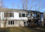 Foreclosed Home in Greenwood Lake 10925 18 RANDOM RD - Property ID: 4119661