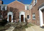 Foreclosed Home in Rosedale 11422 13156 234TH ST - Property ID: 4119663