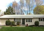 Foreclosed Home in Glens Falls 12801 83 5TH ST - Property ID: 4119675