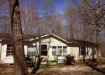 Foreclosed Home in Wake Forest 27587 4244 BRUCE DR - Property ID: 4119686