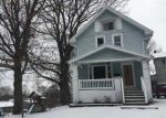 Foreclosed Home in Akron 44314 602 INDIAN TRL - Property ID: 4119697